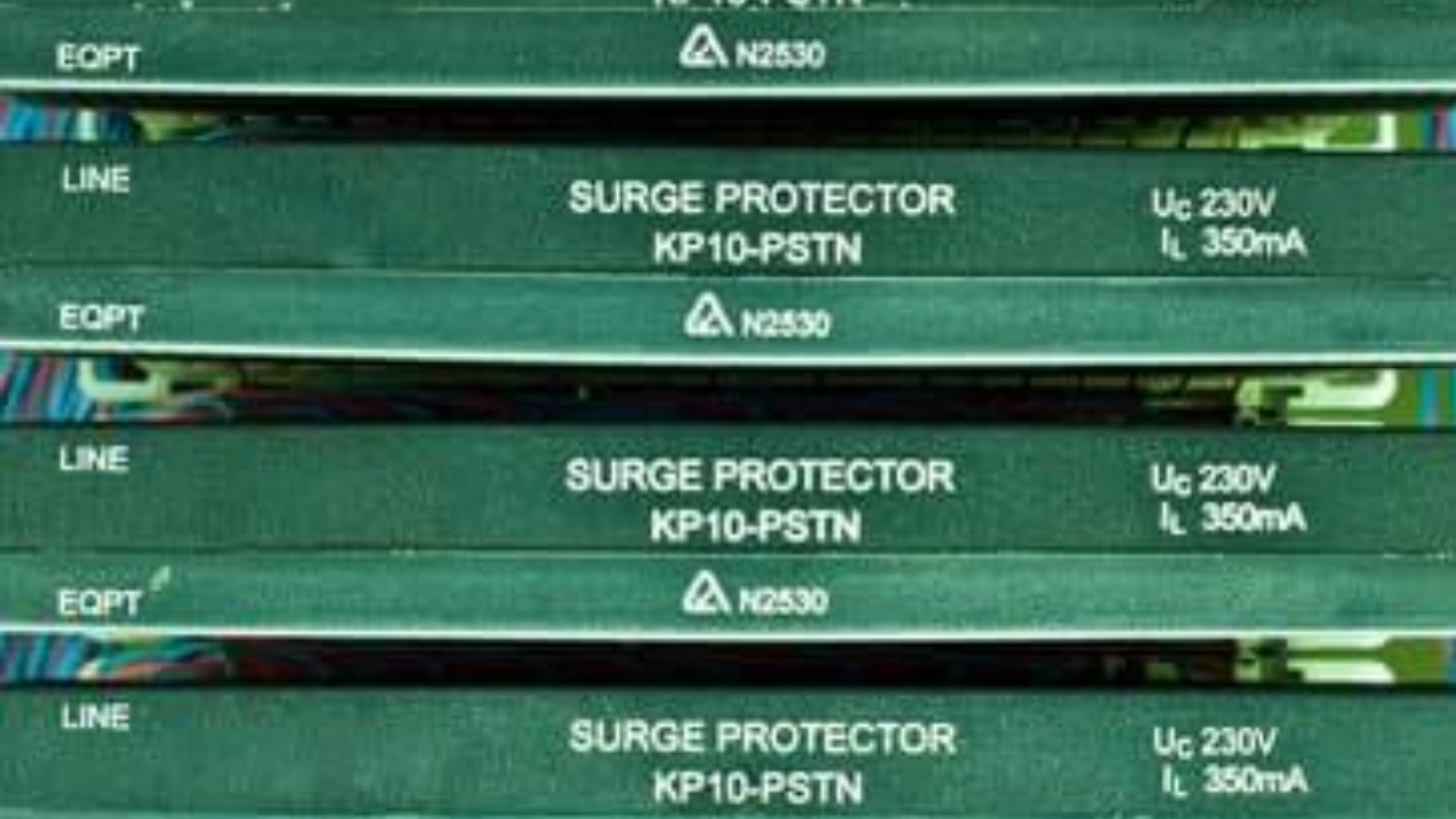 pros and cons of whole house protector