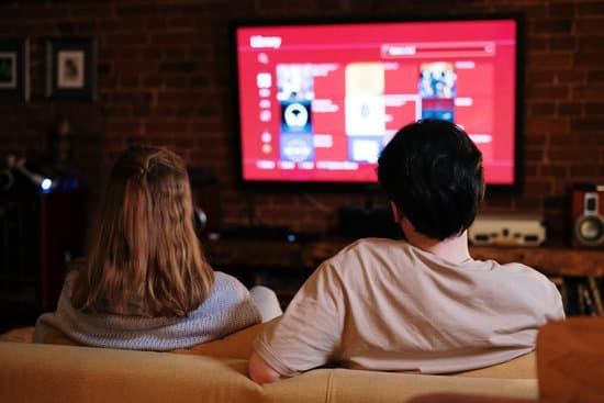 tv surge protector
