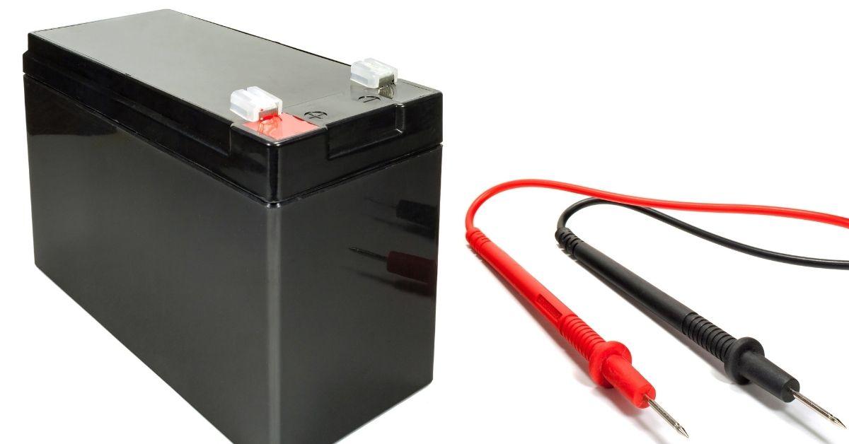 apc,ups,cyberpower,sump pump, battery backup making noise