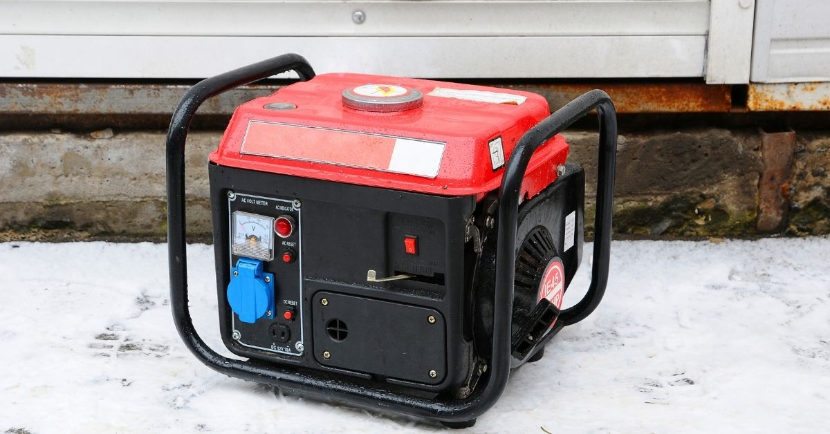 generac, onan, kohler, car, rv, diesel, honda, kipor, champion, rpod, travel trailer | generator not charging battery