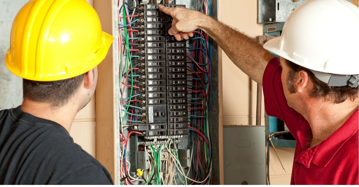 Does Whole House Surge Protector Need Dedicated Breaker